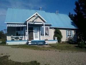 25675630 - Maison à 1 étage et demi à vendre