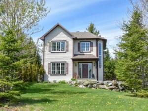 26962619 - Maison à étages à vendre