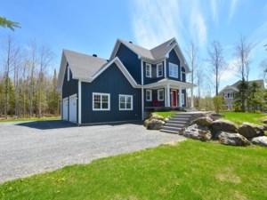 28672724 - Maison à étages à vendre