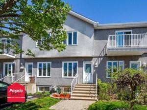 12986799 - Cottage-jumelé à vendre
