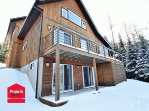 27505522 - Maison à étages à vendre