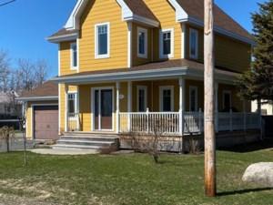 11800636 - Maison à étages à vendre