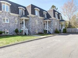 10044202 - Maison à étages à vendre