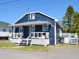 13972504 - Maison à 1 étage et demi à vendre