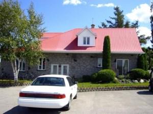 28838660 - Maison à étages à vendre