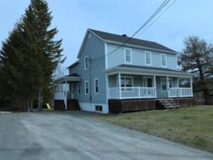 11335530 - Maison à étages à vendre