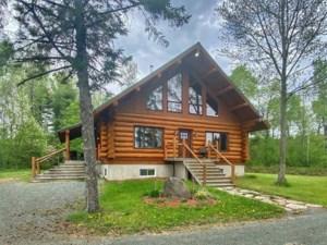 27516269 - Maison à 1 étage et demi à vendre