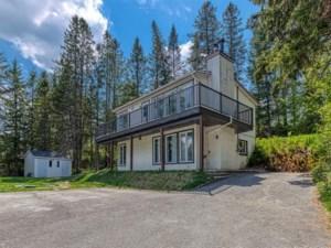 15966975 - Maison à étages à vendre
