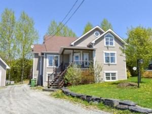 24283653 - Maison à étages à vendre