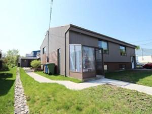24631206 - Maison à paliers à vendre