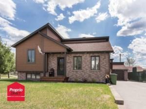 11815201 - Maison à paliers à vendre