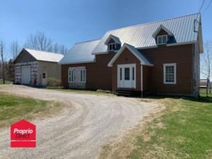 17679560 - Maison à étages à vendre