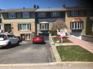 11271370 - Maison à étages à vendre