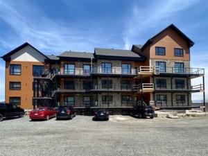 13879260 - Maison à étages à vendre