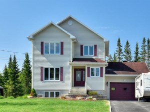 22277306 - Maison à étages à vendre