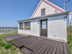 18302884 - Maison à étages à vendre