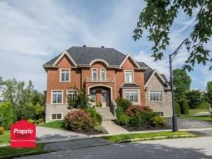 27042302 - Cottage-jumelé à vendre