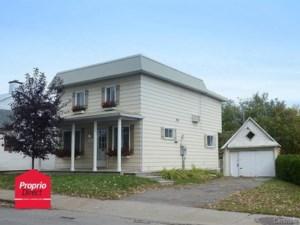 10919946 - Maison à étages à vendre