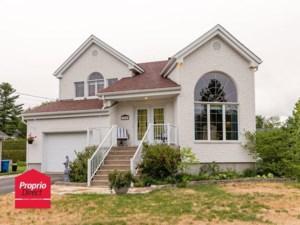 11329393 - Maison à étages à vendre