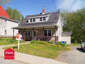 11701387 - Maison à étages à vendre