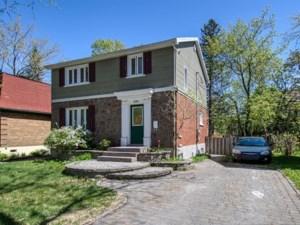 11411914 - Maison à étages à vendre