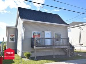 17583558 - Maison à 1 étage et demi à vendre