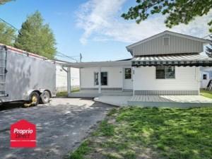 25953398 - Maison mobile à vendre
