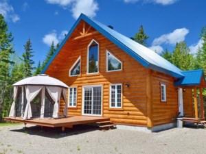 24706890 - Maison à étages à vendre