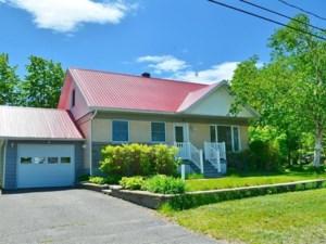 27954497 - Maison à 1 étage et demi à vendre