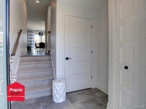 10282148 - Maison à étages à vendre