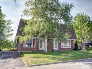 14592058 - Cottage-jumelé à vendre