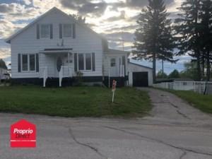 21505359 - Maison à 1 étage et demi à vendre