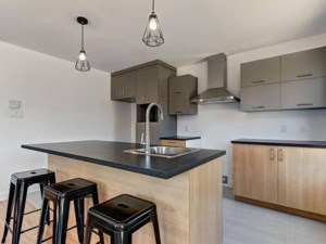 24054462 - Maison à étages à vendre