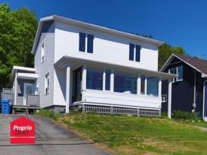 18431966 - Maison à étages à vendre