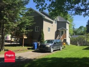 27686967 - Maison à étages à vendre