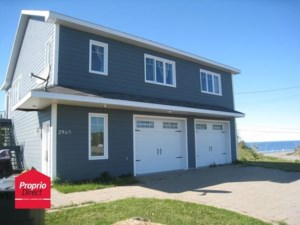 28729611 - Maison à étages à vendre