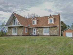 20268848 - Maison à étages à vendre