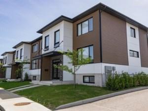 21954486 - Maison à étages à vendre