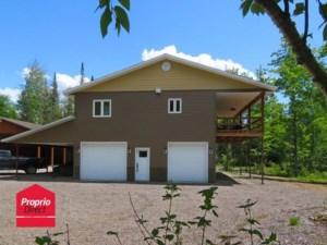 9173638 - Maison à étages à vendre
