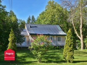 22307514 - Maison à étages à vendre