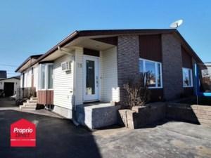 27145278 - Maison à paliers à vendre