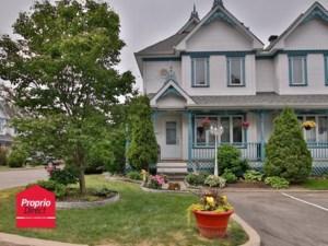 27281341 - Cottage-jumelé à vendre