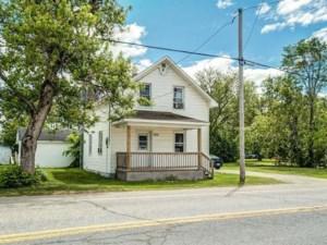 12289939 - Maison à étages à vendre