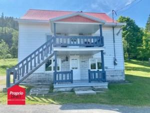 13347233 - Maison à étages à vendre