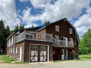 25158364 - Maison à étages à vendre