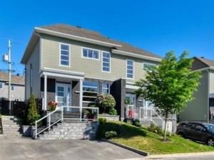 16387961 - Cottage-jumelé à vendre