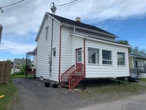13376784 - Maison à 1 étage et demi à vendre