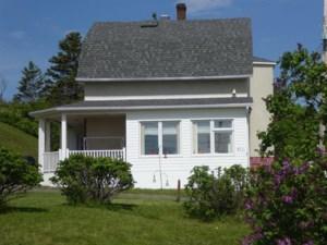 16446260 - Maison à étages à vendre