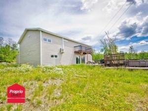 28686421 - Maison à étages à vendre