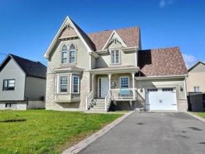 11307391 - Maison à étages à vendre